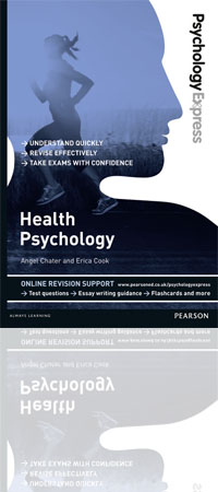 study for health psychology